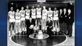 April 08, 2013 - Loyola Championship: 50th Anniversary