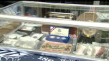 Illinois State Fair Auctions Off $100K in Unclaimed Property