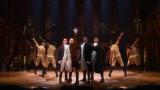 'Hamilton' Star Begins 'My Shot at Epilepsy'