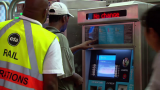 September 18, 2013 - CTA on Ventra Glitch, Third Rail, & BRT