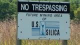 September 26, 2013 - The Fracking Boom's Other Frontier