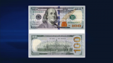 October 9, 2013 - All About the Benjamins