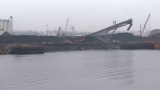 January 13, 2014 - New Rules for Petcoke