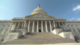 September 17, 2013 - The National Debt