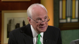 John Dean on 'The Nixon Defense'