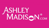 Put A Ring On It? What Ashley Madison Says About Modern Love