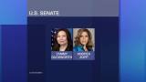 August 19, 2015 - US Senate Candidates Fail to Get