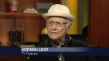 TV Legend Norman Lear Reflects on a Long Life of Adventures