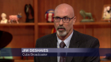 Jim Deshaies Gives His Take on Cubs' October Hopes