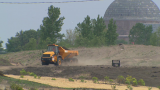 June 18, 2014 - Northerly Island Transformation