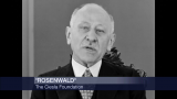 Julius Rosenwald Documentary Explores Life of 'Unsung Hero'