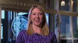 Springfield News with Amanda Vinicky