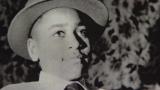 August 25, 2015 - 60 Years Later: The Murder of Emmett Till