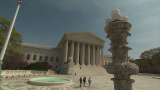 Five Final Cases for SCOTUS