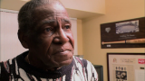 White Sox Legend Minnie Miñoso Dies