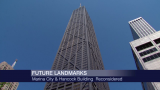 The Future of Landmark Status for Chicago Buildings