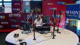 Black Talk Radio in Chicago