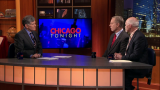 February 19, 2014 - Analysis of IL Governor Race