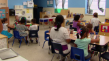 Child Care Advocates Seek Investigation Into Program Changes