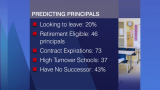 New Report Aims to Increase Principal Retention at CPS