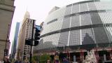 Gov. Rauner Puts Thompson Center Up for Sale