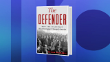 How the Chicago Defender Shaped American History