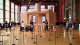 Preview of the First Chicago Architecture Biennial