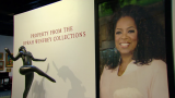 Inside Look: The Oprah Collection