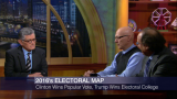 After Trump Win, Renewed Questions About Electoral College