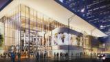 McPier Board Set to Vote On DePaul Arena