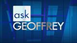 September 10, 2014 - Ask Geoffrey: 9/10