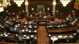 August 25, 2015 - State Budget Stalemate: Week 8