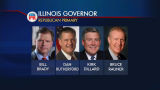 March 17, 2014 - Primary Election Preview