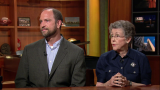 June 23, 2015 - Catholics and Climate Change