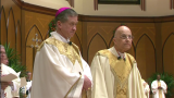 New Archbishop of Chicago