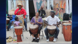 African Festival of the Arts Celebrates 25 Years