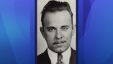 John Dillinger Returns to Crown Point with Opening of New Museum