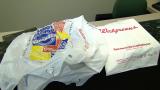 September 24, 2015 - Rethinking Chicago's Plastic Bag Ban