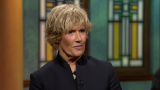 Diana Nyad Wants You to 'Find a Way'
