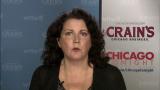 August 19, 2015 - Crain's Roundup: Corporate Job Losses