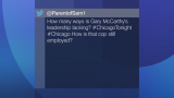 Viewer Feedback: 'How is That Cop Still Employed?'