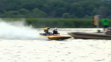 A Rowdy Good Time: Drag Boat Racing at Blarney Island