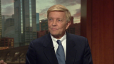 Ald. Bob Fioretti on His Mayoral Run