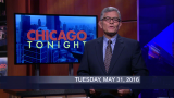May 31, 2016 - Full Show