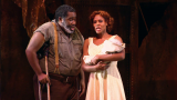 'Porgy and Bess' Back at Lyric Opera of Chicago