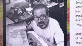 Wild Things of Author, Artist Maurice Sendak Unleashed