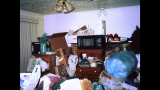 September 28, 2015 - Unpacking the Rise of Hoarding