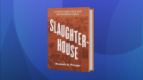 Dominic Pacyga Shares History of Chicago's Stockyards in 'Slaughterhouse'