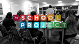 The School Project: Restoring Justice