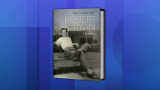 New Biography Aimed at Cult Favorite Chicago Actor Robert Ryan